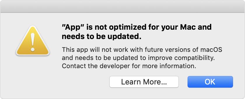 macos-mojave-32-bit-app-alert.jpg