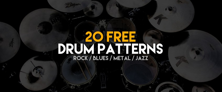 20-free-guitar-pro-drum-patterns-848x353.jpg