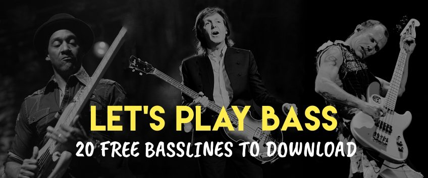 20_free_basslines_to_download-848x353.jpeg