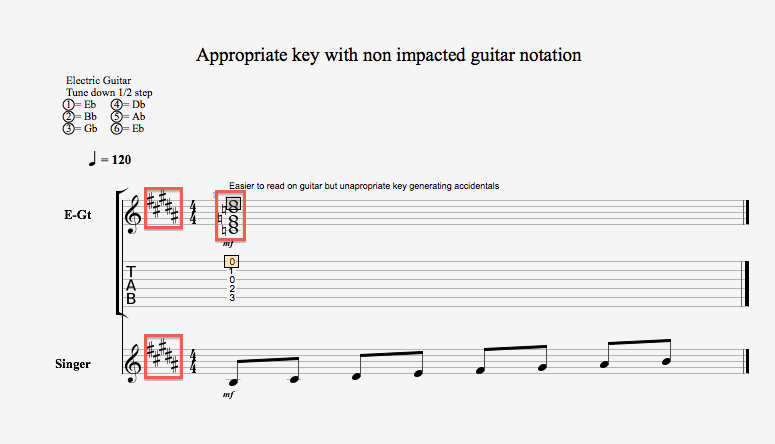 2_Appropriate-key-with-non-impacted-guitar-notation.png