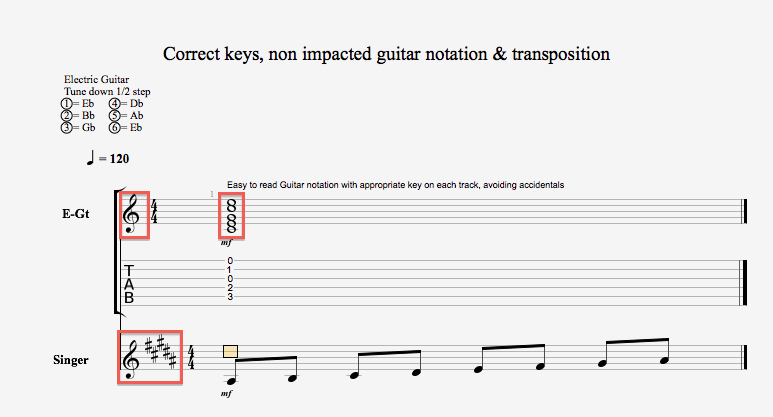 4_Correct-Vocals-key-non-impacted-guitar-notation-wtransposition.png