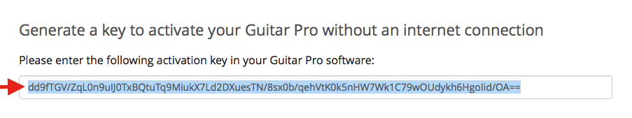guitar pro 6 portable free download full version